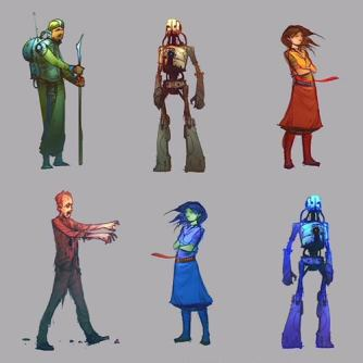 nikko_characterSketches_thumbWP_v01