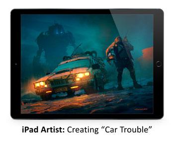 carousel_iPad_carTrouble_v04