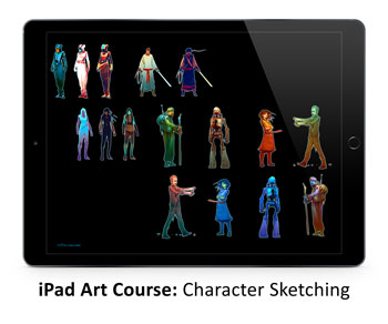carousel_iPad_characterSketching_v04