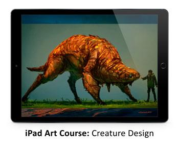 carousel_iPad_creatureDesign_v04