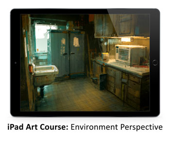 carousel_iPad_environmentPerspective_v04