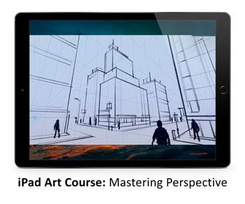 carousel_iPad_masteringPerspective_v04