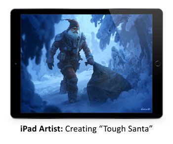 carousel_iPad_toughSanta_v04
