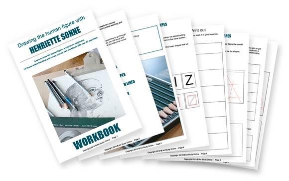 henriette_figureDrawing_workbook_v03