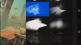 Nikko iPad Art Boat Trouble gallery05