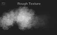 nikko_brush_roughTexture