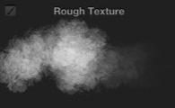 nikko_brush_roughTexture